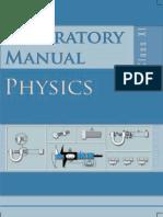 133212536-Class-XI-Physics-Lab-Manual.pdf