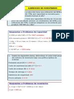 Ejercicios de Inventarios (1)