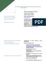 CFC-Equipo 2 (4)