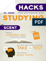 12 Hacks for Studying.pdf
