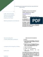 CFC-Equipo 5 (4)
