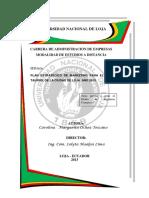 PLAN ESTRA.TRUJILLO.pdf