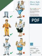 swapp01 - Dress Safe Work Safe.pdf
