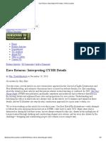 Eave Returns_ Interpreting GYHR Details _ THISisCarpentry