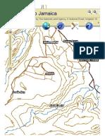 Imap Jamaica Division 5