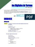 M D T 01.pdf
