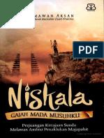 Niskala- Gajah Mada musuhku Oleh Hermawan Aksan.pdf