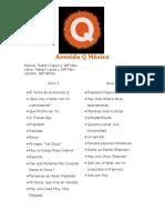 171253716-Avenida-q-Libreto-Completo.pdf