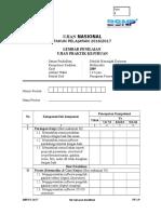 2089-P1-PPsp-Multimedia-Revisi.docx
