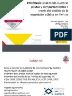 Cybercamp2014 Tinfoleak Analizando Pautas Comportamientos Analisis Exposicion Publica Twitter Vicent 150209054602 Conversion Gate02