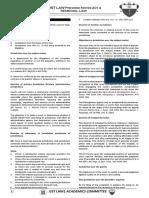UST Pre-week Rem Law 2014.pdf