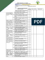 Tmp_9041-Formato Bandas de Calificacion Evaluacion Interna785595691