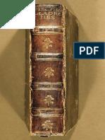 (1590) The Boxer Codex