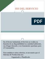0.- Lineas de Espera APS.ppt