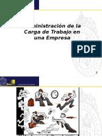 1.- cultura y flexibilizacion laboral.ppt
