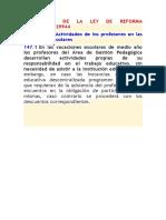 FORMATO DE  DEMANDA 30% DE PREPARACIÓN DE CLASES.docx