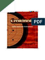 Rulebook_03_sm.pdf
