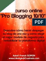 problogging-clase3-transcripcion.pdf