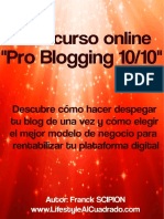 problogging-clase4-transcripcion