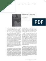 2010-EURE-Geohistoria o geoficcion-reseña