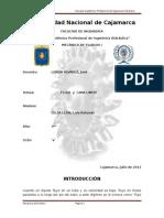 139193348-Flujo-Laminar-Informe-II.docx