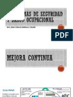 1_-_1.2_MEJORA_CONTINUA__SGSSO_PASOO__41074__