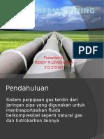 sistem_perpipaan_gas.pptx