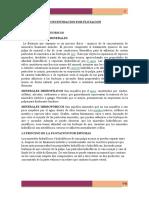 Materiales.docx de La Pini
