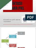 Seminar Pkl