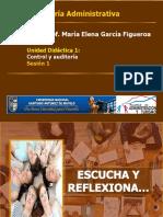 Sesión 1_Auditoria Administratia.pdf