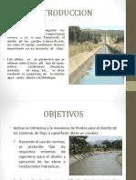 TRAZO Y DISEÑO DE CANALES.pdf
