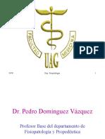 24.-Fp y Estudio Clinico de las Colonopatìas IAAAAAA