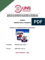 Criterios Segmentacion RMR 01