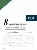 bab8-transformasi_laplace