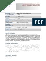 AV3010.RealizaciónCinematográfica-CarlosMarcial2016(1)