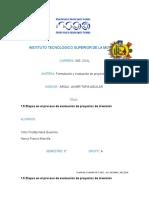 reporte 1.5 formulacion y evaluacion de proyecto.docx