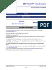 XtremIO_Power_Procedures - 5.docx