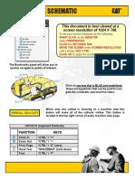 962g diagrama.pdf