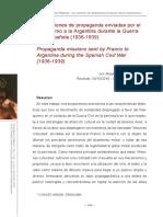 Las_misiones_de_propaganda_enviadas_por.pdf