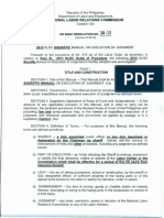 2012 NLRC Sheriffs' Manual on Execution.pdf