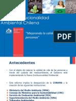 PPT04.pdf