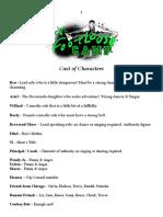 New-Footloose-Script.pdf