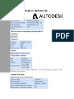 Ensamblaje (pernos) Informe de análisis de tensión 20_03_2015.rtf