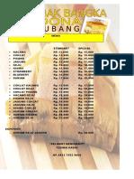 Bang Padang