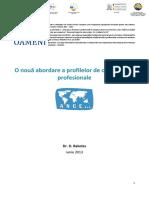 4. D Barcolas. Studiu. O Noua Abordare a Profilelor de Competente Profesionale.ro