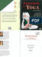Anatomia-Del-Yoga.pdf