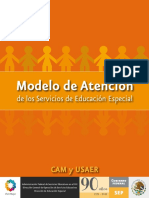 MASEE2011.pdf