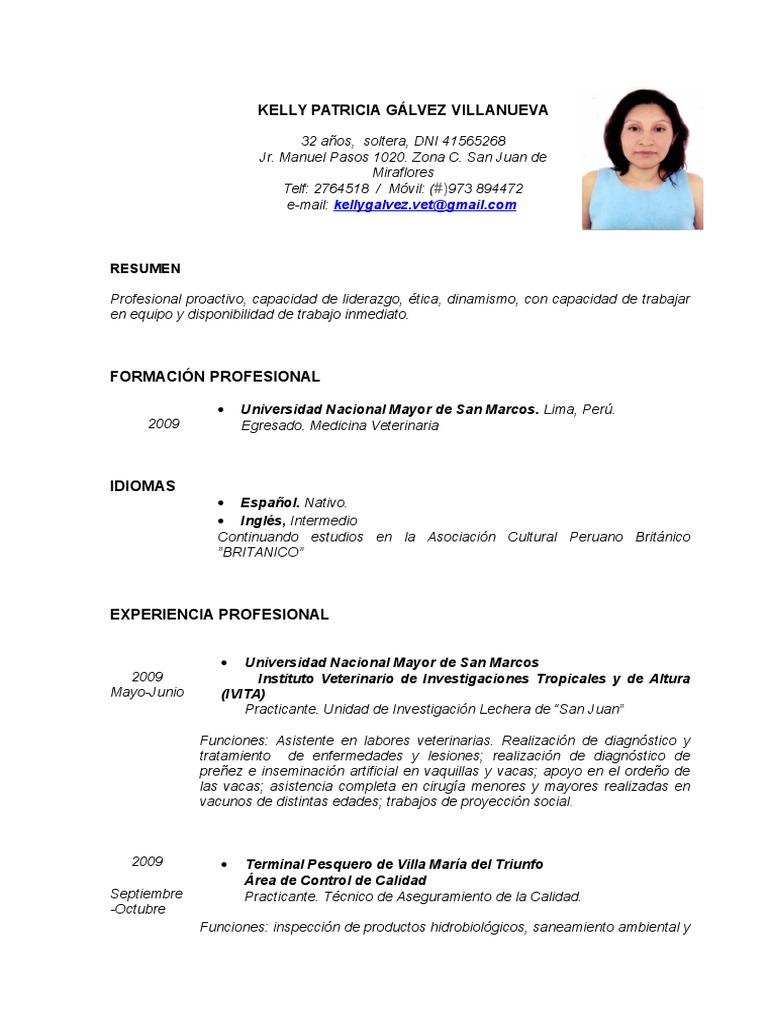 Lujoso Ejemplos De Currículum De Asistente De Instrucción Motivo ...