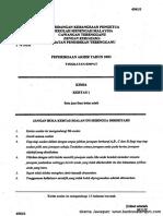Kertas 1 Pep Pertengahan Tahun Ting 4 Terengganu 2003_soalan.pdf