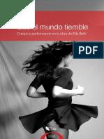 Effy Final Web.pdf-PDFA